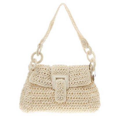 bcae0e5b73fda Tags:dantel çanta modelleri, dantel çanta nasıl örülür, dantel çanta  örnekleri, dantel nasıl örülür, dantel nasıl örülür türkçe, örgü çanta  nasıl örülür, ...